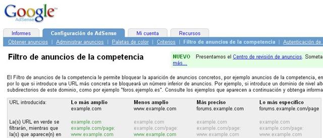 Filtro-anuncio-competencia