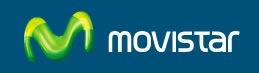 movistar-logo1