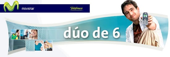 guia-duo-de-6-movistar_1