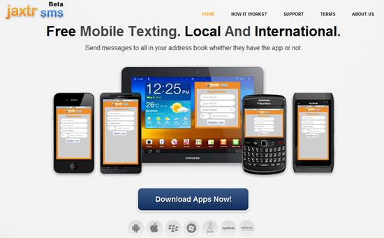 gratis-envia-mensajes-sms-a-cualquier-celular-en-todo-el-mundo