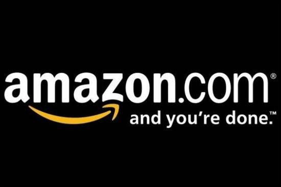 amazon-como-comprar-guia-paso-a-paso_1
