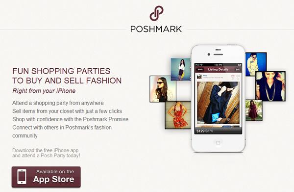 articulos-fashion-de-segunda-mano-aplicacion-iphone