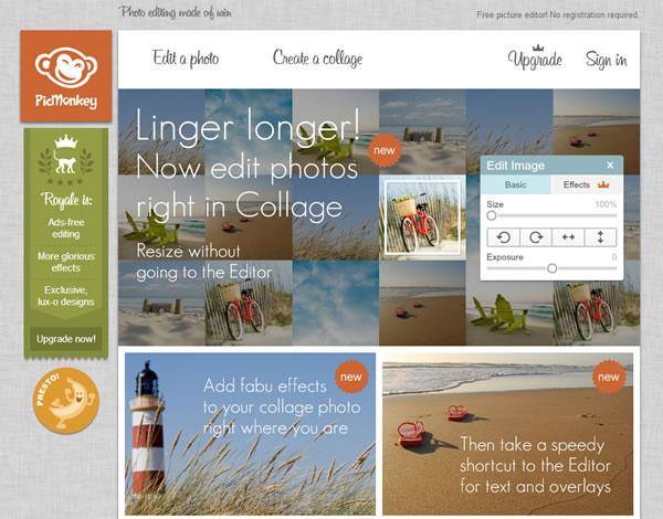 picmonkey-editor-de-fotos-online-gratis