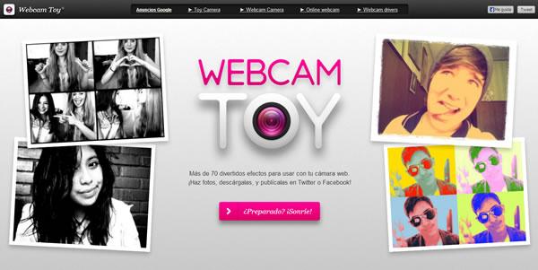 webcam-toy-toma-fotos-con-camara-web-agrega-efectos-visuales