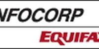 infocorp-equifax_1