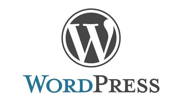 Las Mejores Plantillas WordPress para tu Web