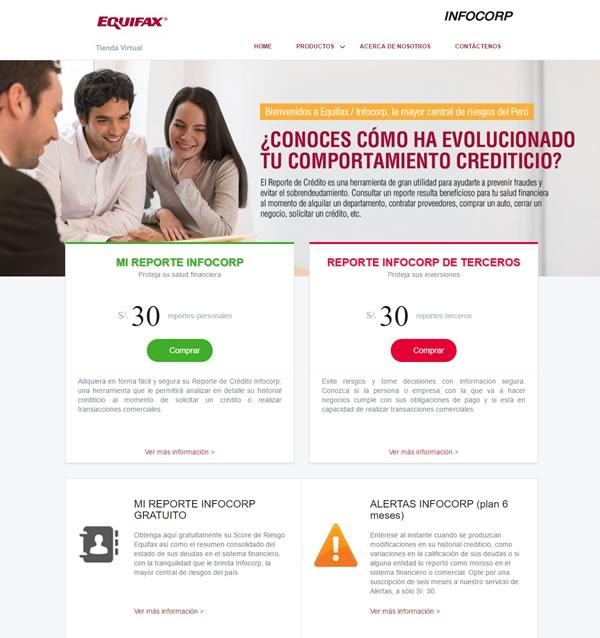 infocorp-consulta-gratis-tu-reporte-01