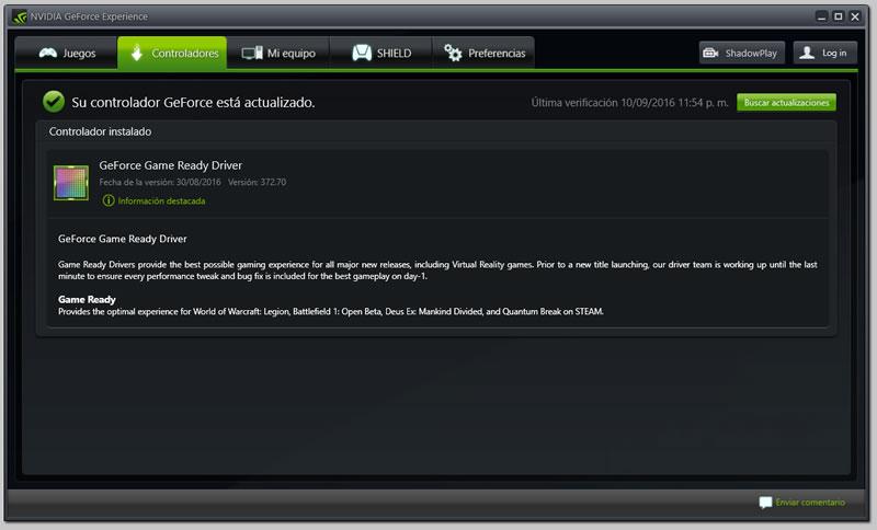 nvidia installer failed 02