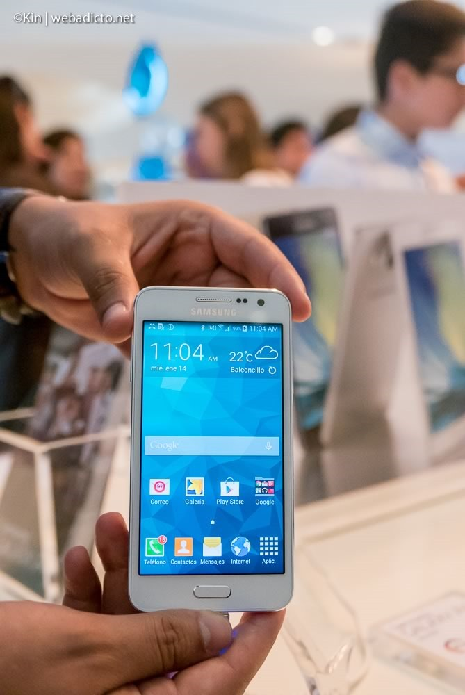evento samsung galaxy A-1040267