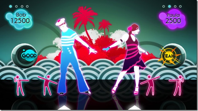 just-dance-2-duo