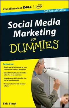 marketing-de-medios-sociales-ebook-gratis