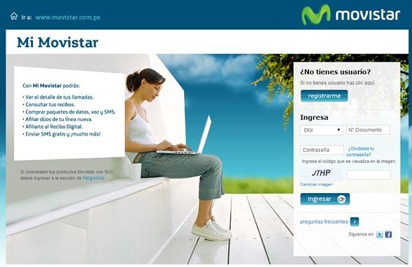 Mensajes A Digitel | newhairstylesformen2014.com