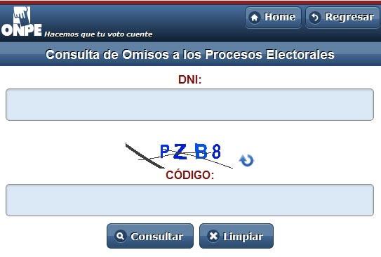 onpe-consultar-multas-por-no-votar-omisos-procesos-electorales