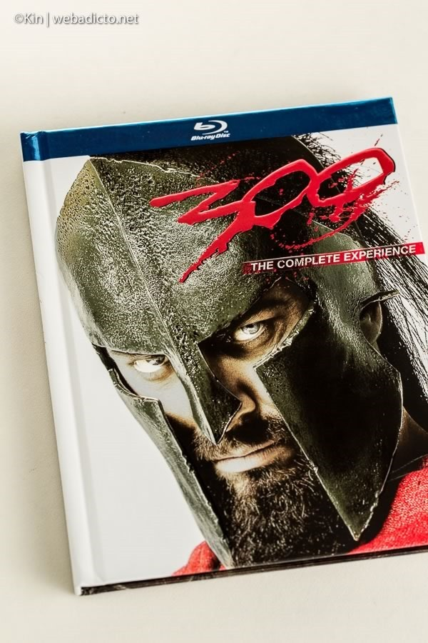 review 300 the complete experience-7440