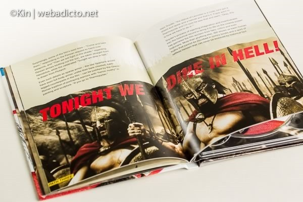 review 300 the complete experience-7451