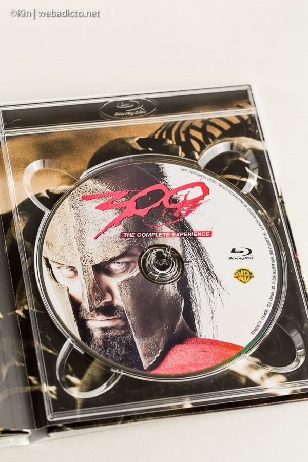 review 300 the complete experience-7453