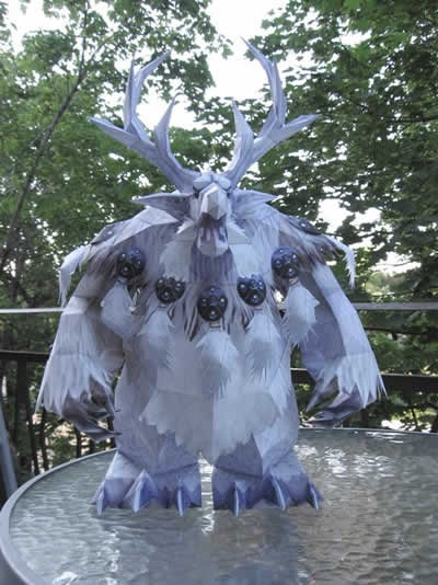 wow-papercraft-owlbeast