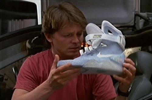 zapatillas-volver-al-futuro